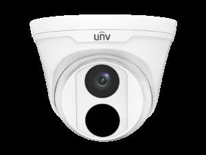 Uniview IP Cameras