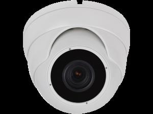 HD Coaxial Cameras