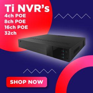 Ti NVR